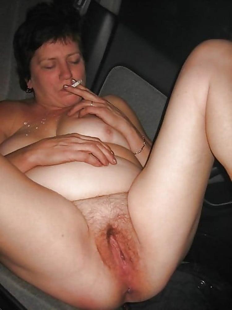 Top Porn Photos Big black lesbians fucking