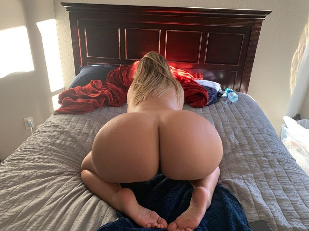 Best porn you ever watched-9083