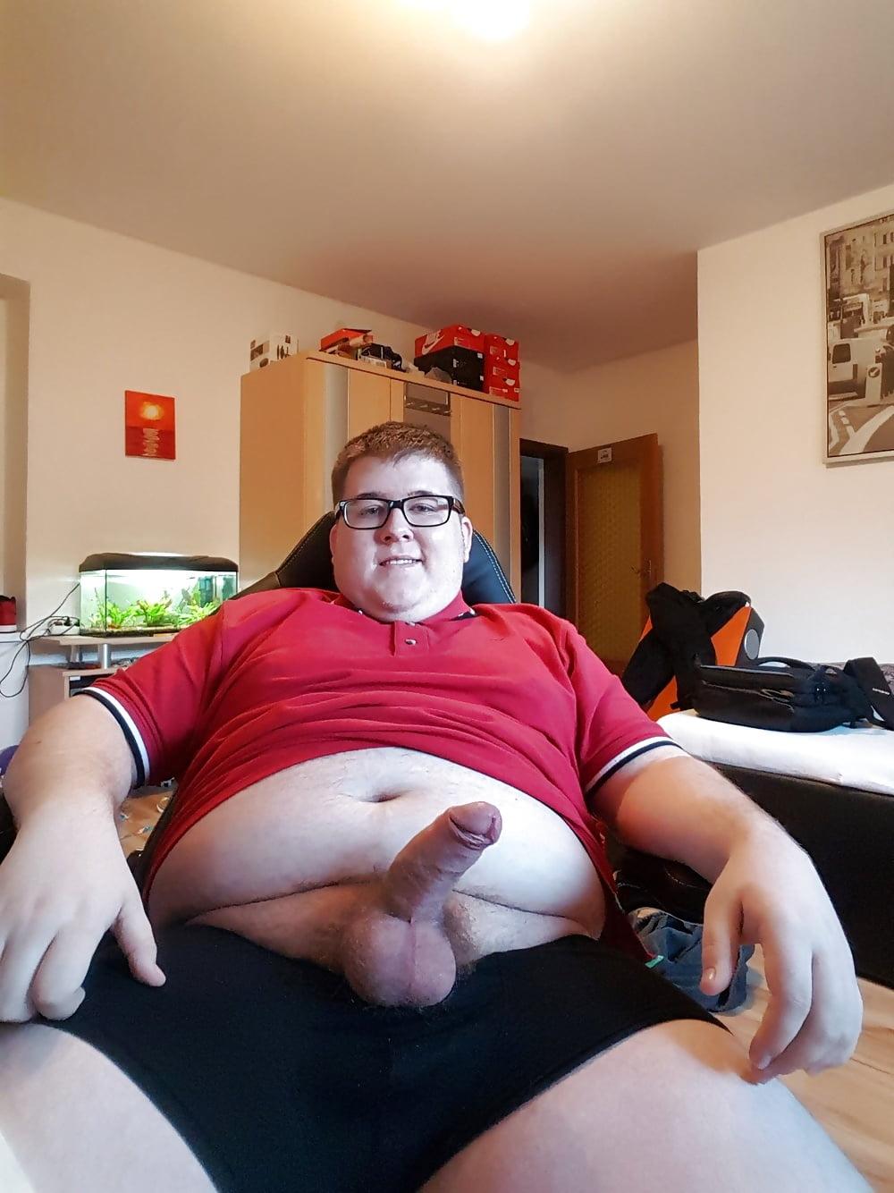 free-gay-chubby-boys-pics