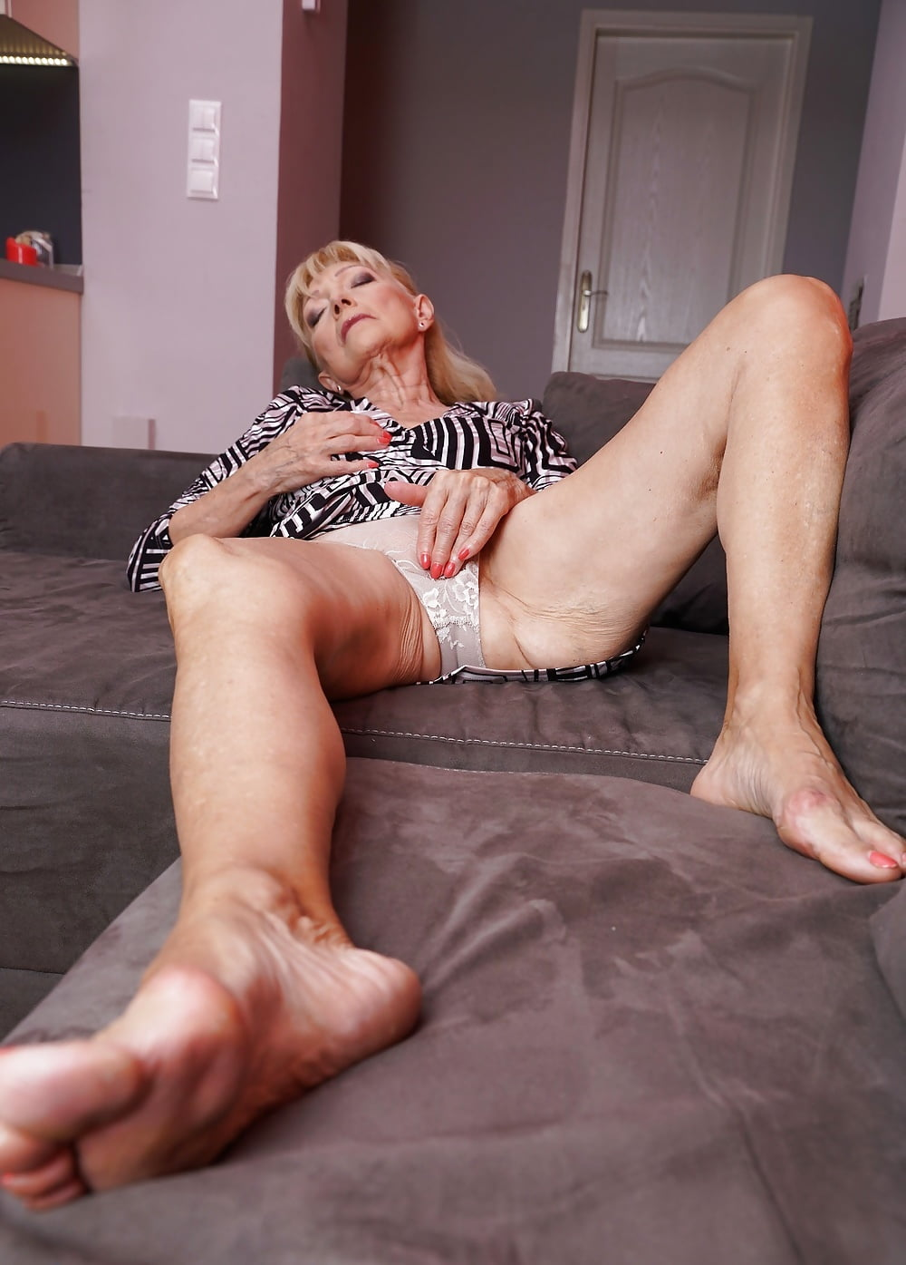 Fat nude women gallery-9727