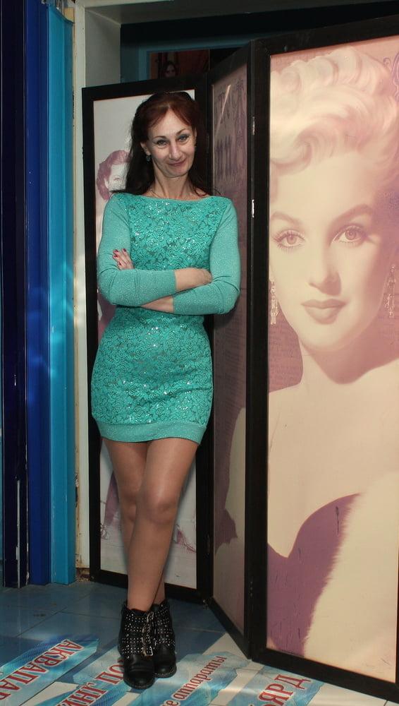 2021-03-28 Fashion Orient - 16 Pics