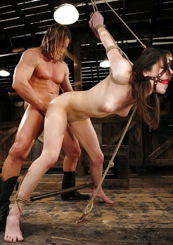 bobbi-star-free-bdsm-videos