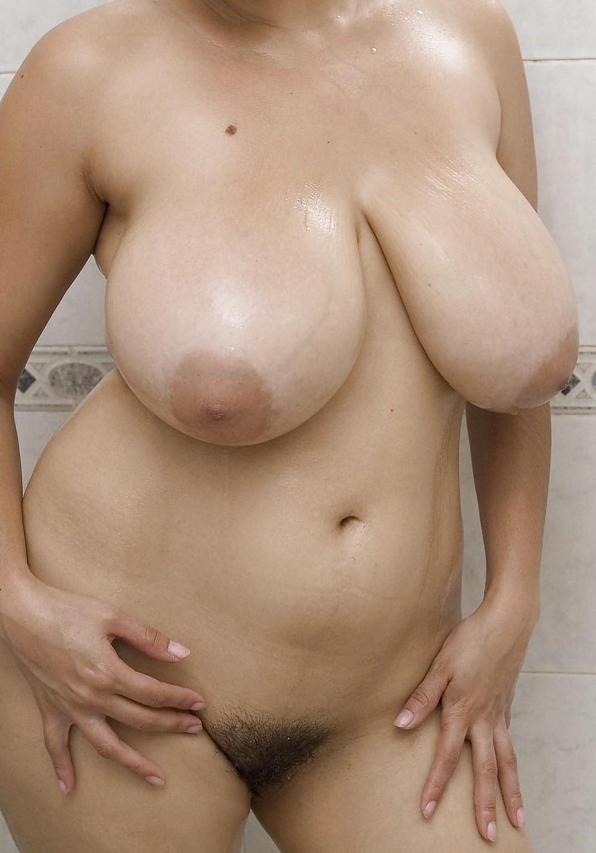 Big Girls Teens, Milfs  Matures Amazing Tits  Pussies -8857