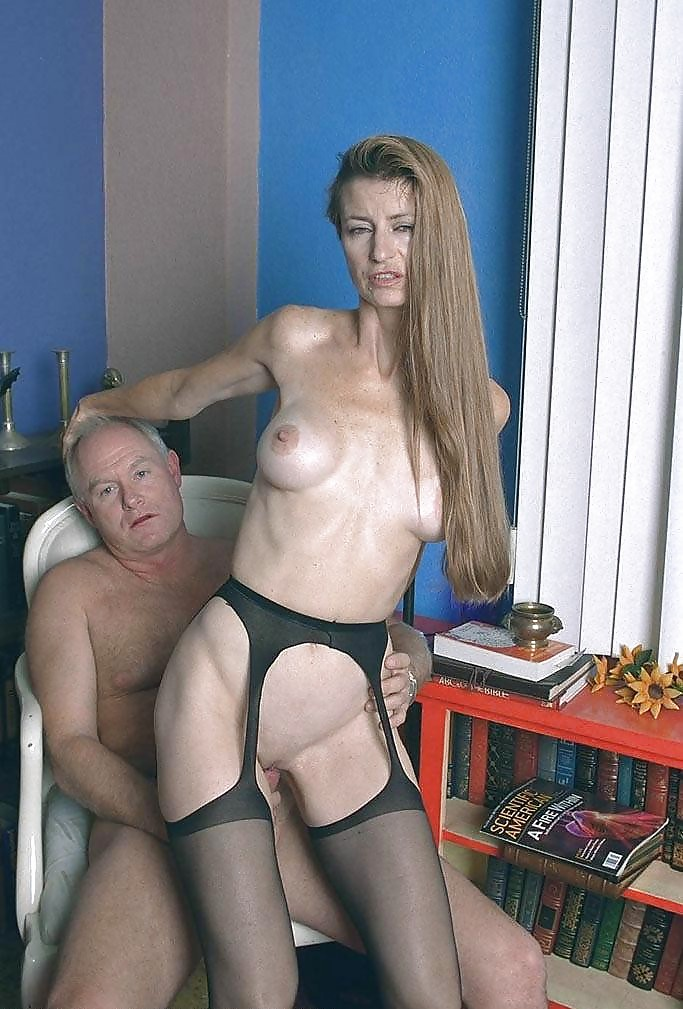 Bust Tall Milf With Awesome Body Enjoys Anal