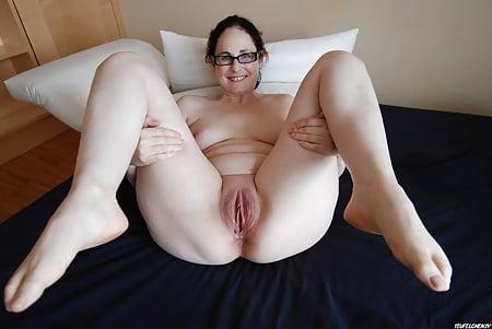 Heike Porno