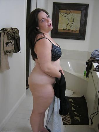Hot Naked Pics Gay gloryhole fucking