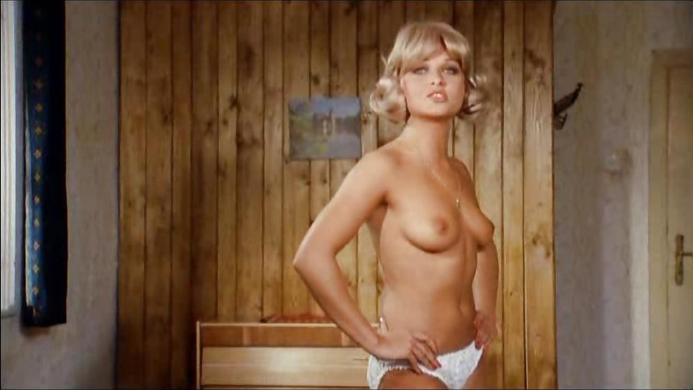 Vintage german porn clips-9347