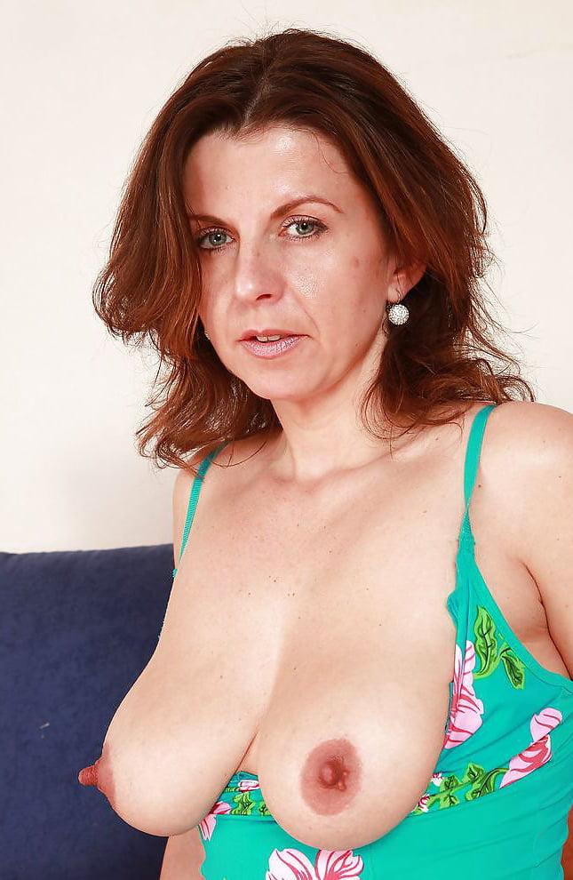 mature-women-big-nipples-flat-chest-anal