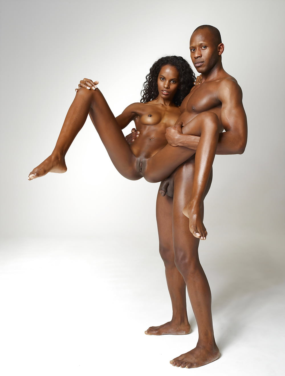 Nakd black people haviing sex