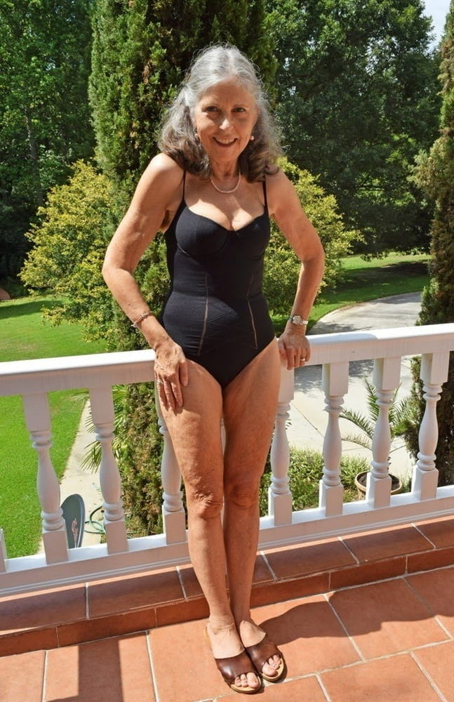 Most Visited Mature Dating Online Website Totally Free