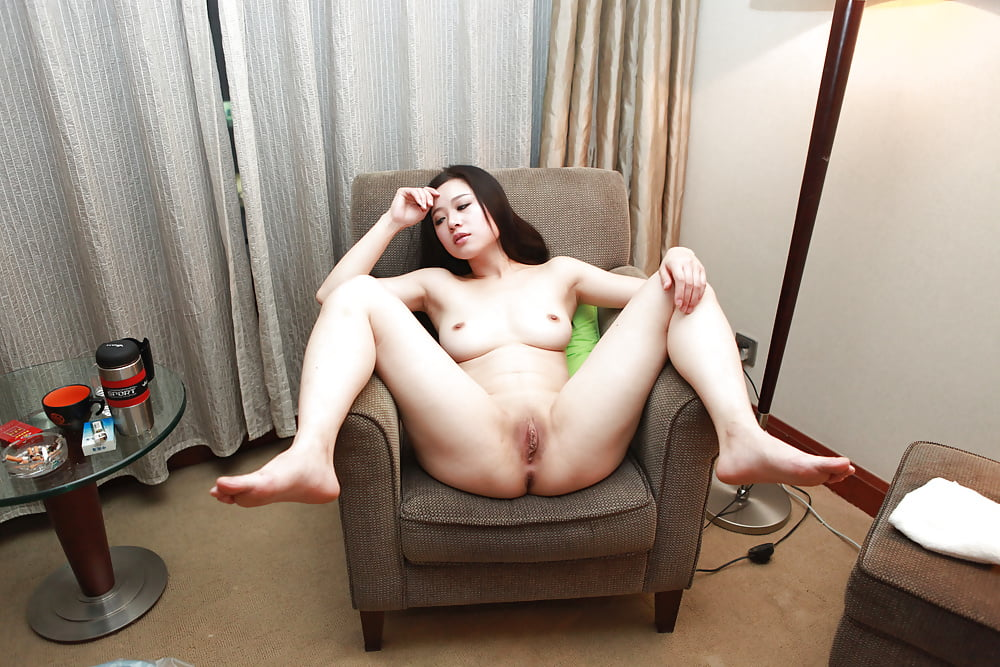 asian-naked-spread-eagle-naked-fetival-boobs-sex