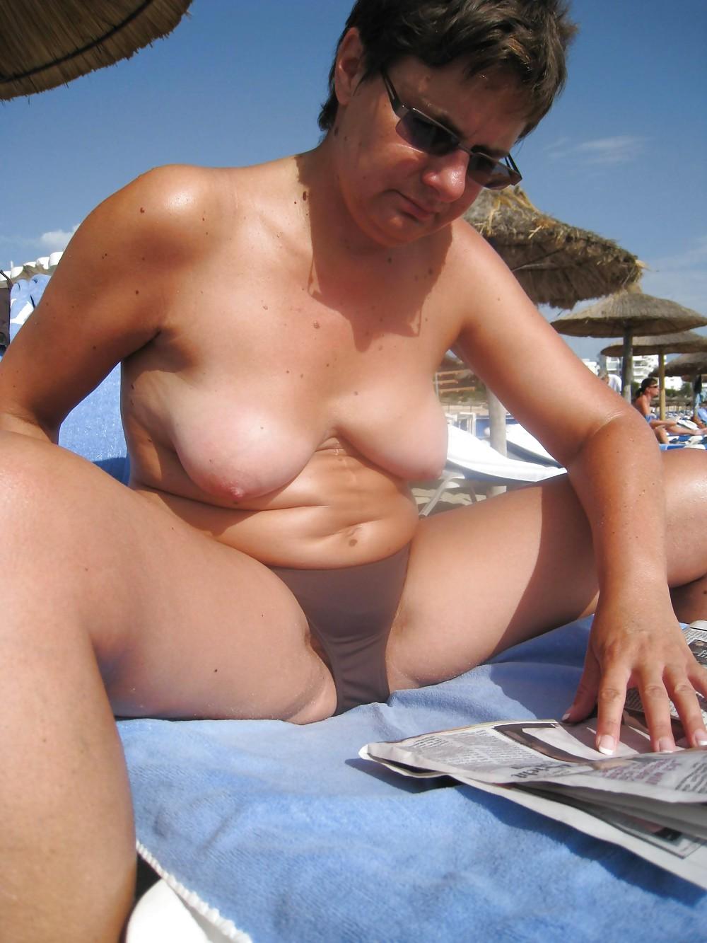 Candid mature videos, romanian naked girls