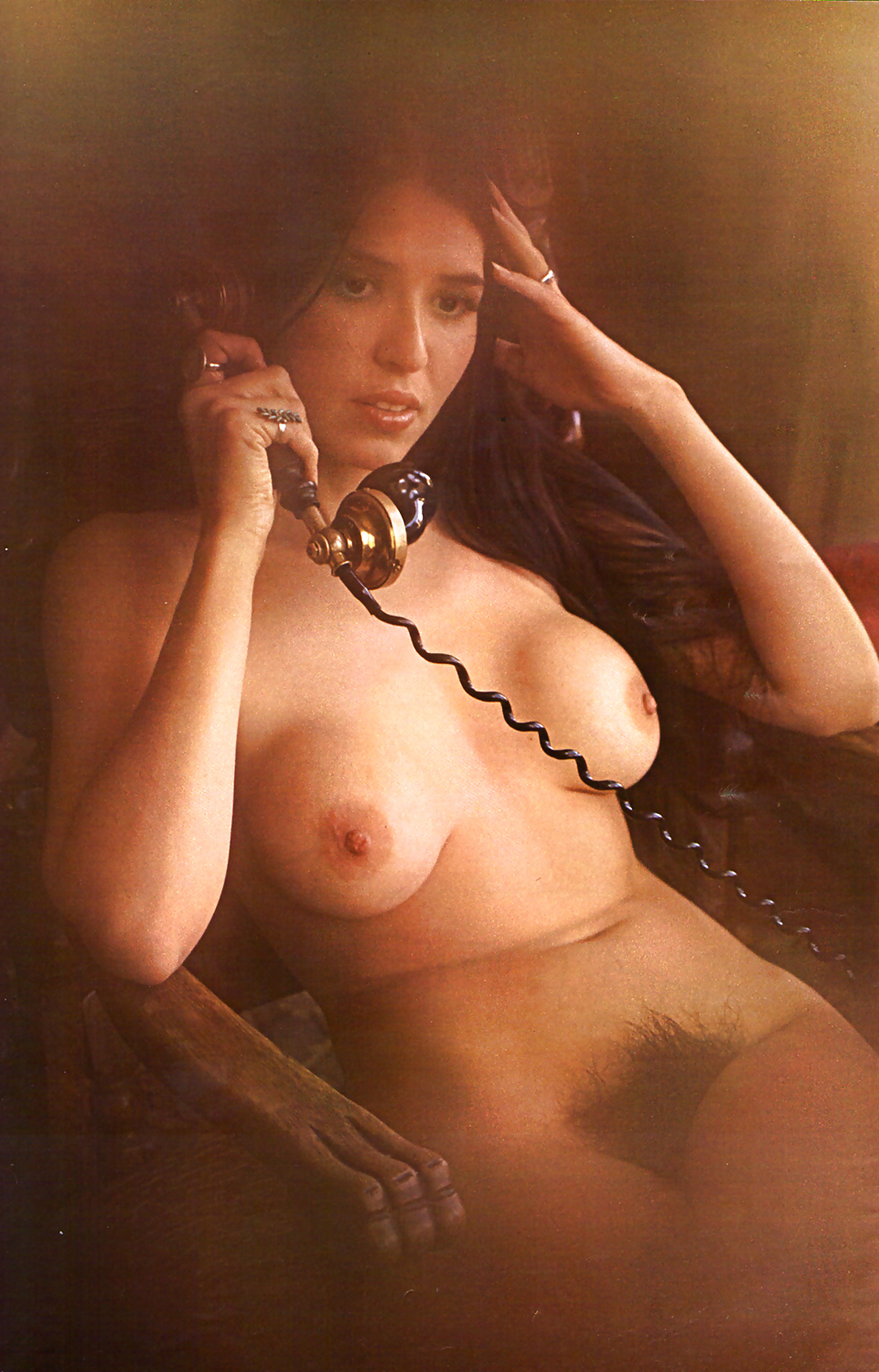 Agree, the american playboy models naked photos