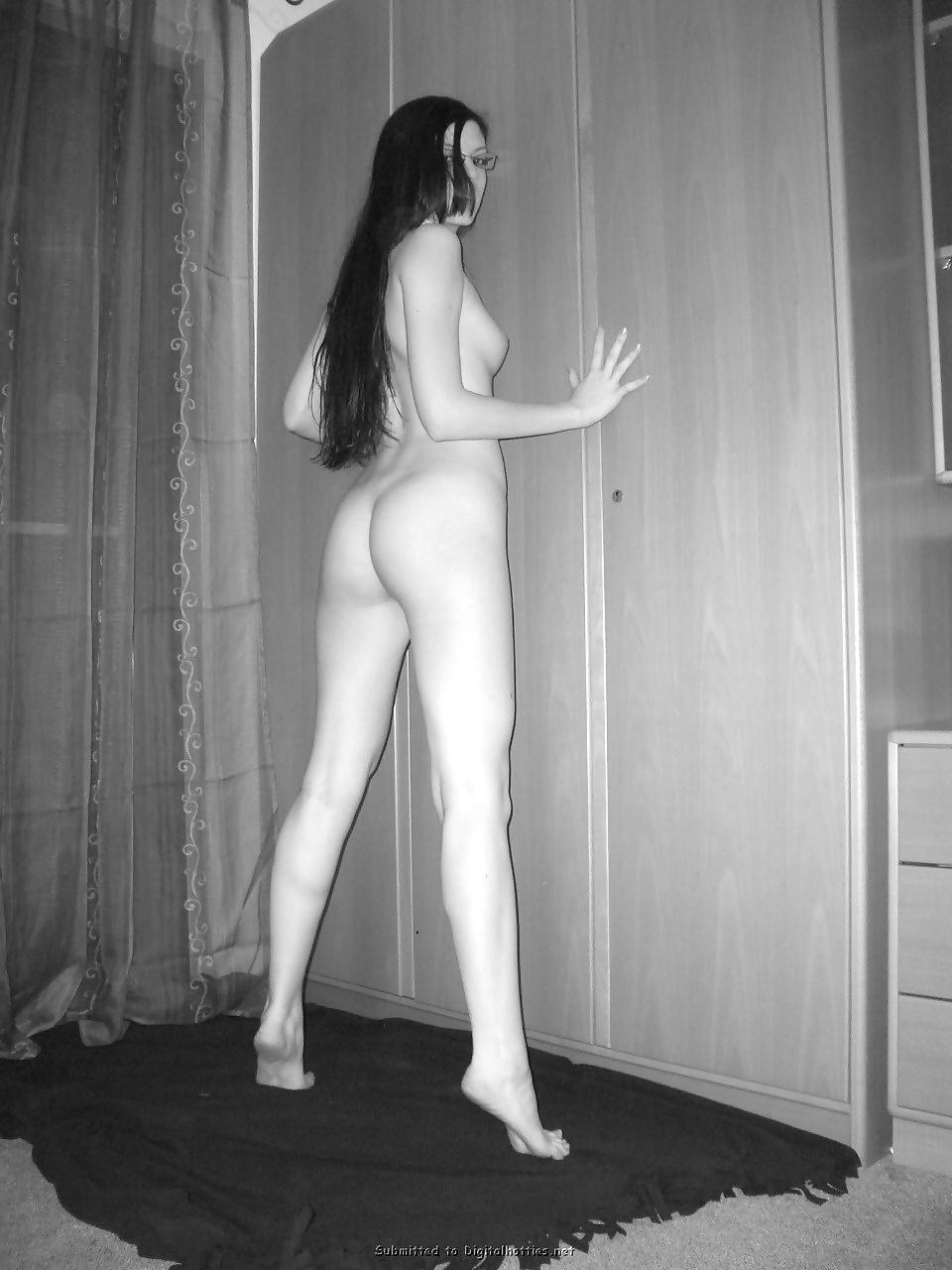 Проститутки усинска снять снять индивидуалку в Тюмени ул Хохрякова
