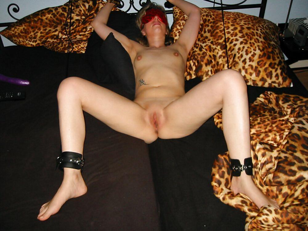 Kinky girlfriends nude naked hairy