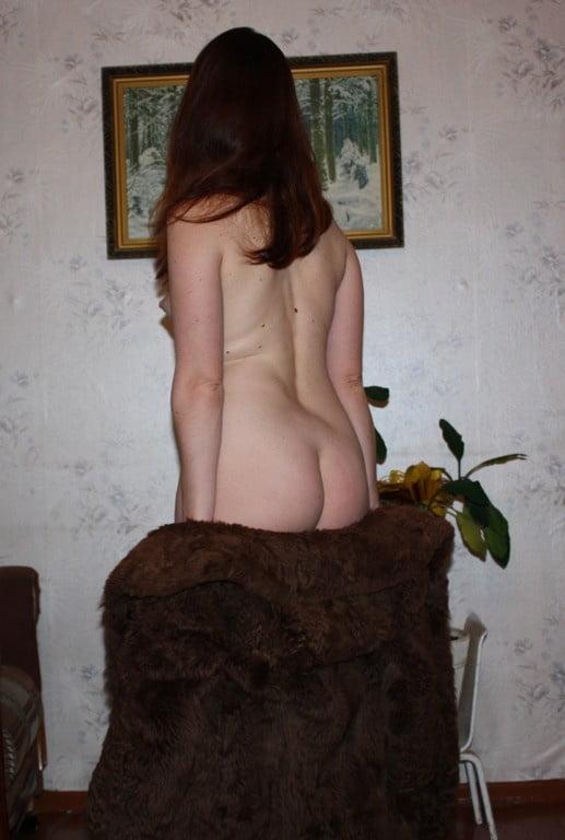 Real arizona amateur porn natalie