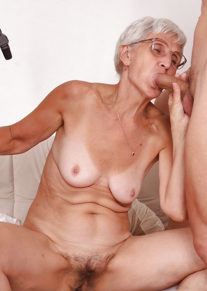 old-girls-granny-sex