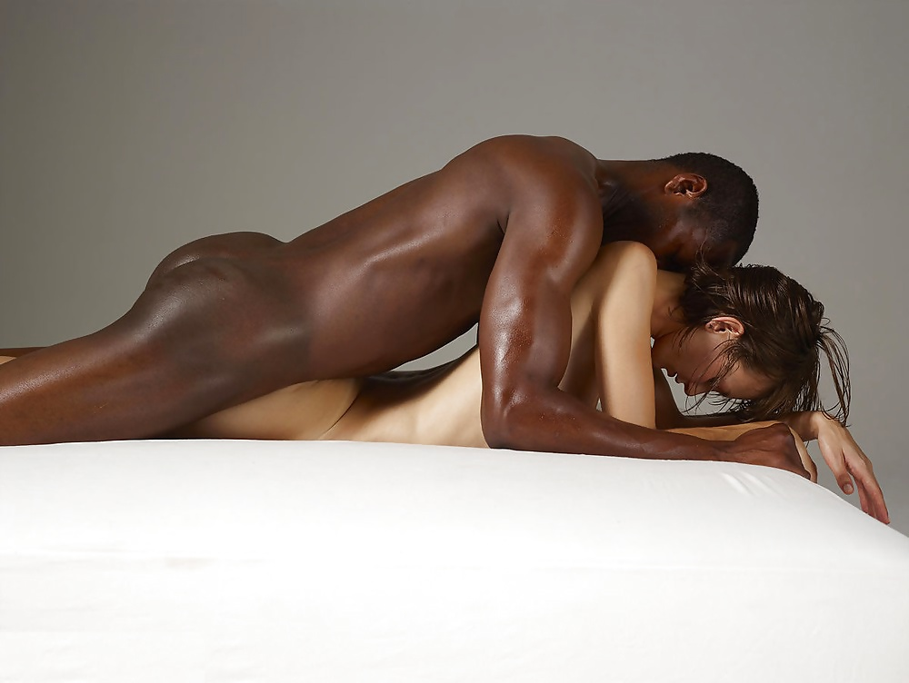 Read interracial sex stories collection