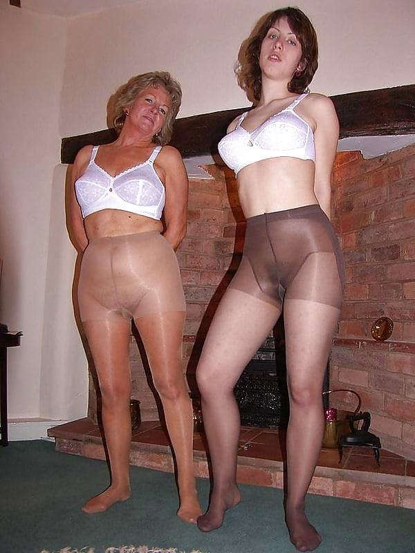 daughter-panty-pics-redhead-creampie-pornhub