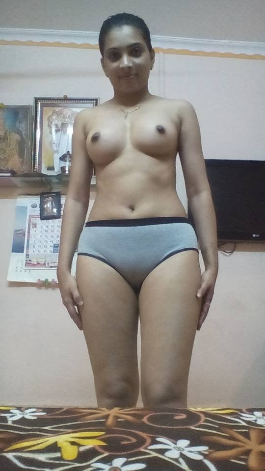 Nude aunty straight bra, nude best granny