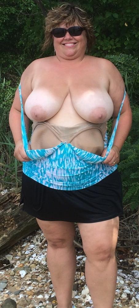 Petite naked amateur Live community sex italian cams