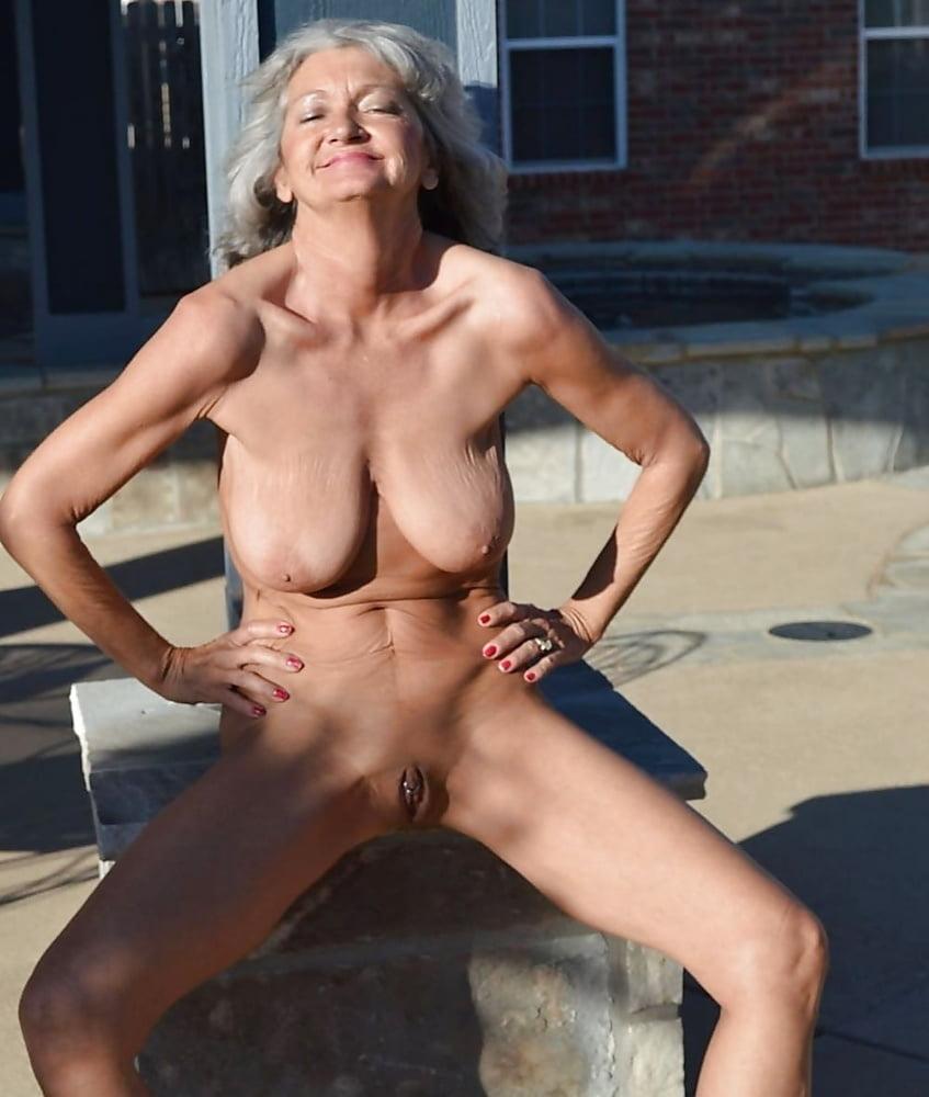 sex-big-tits-senior-citizens-porn