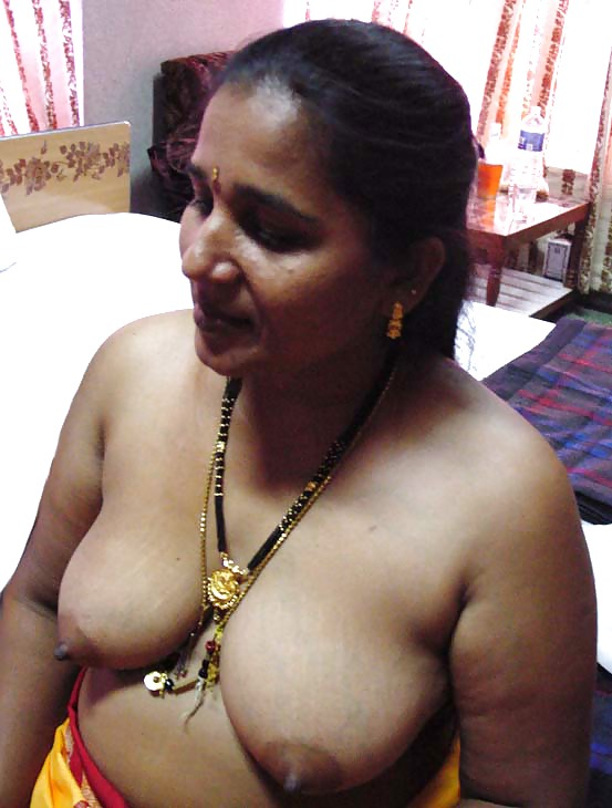 bhabhi-meaning-nude