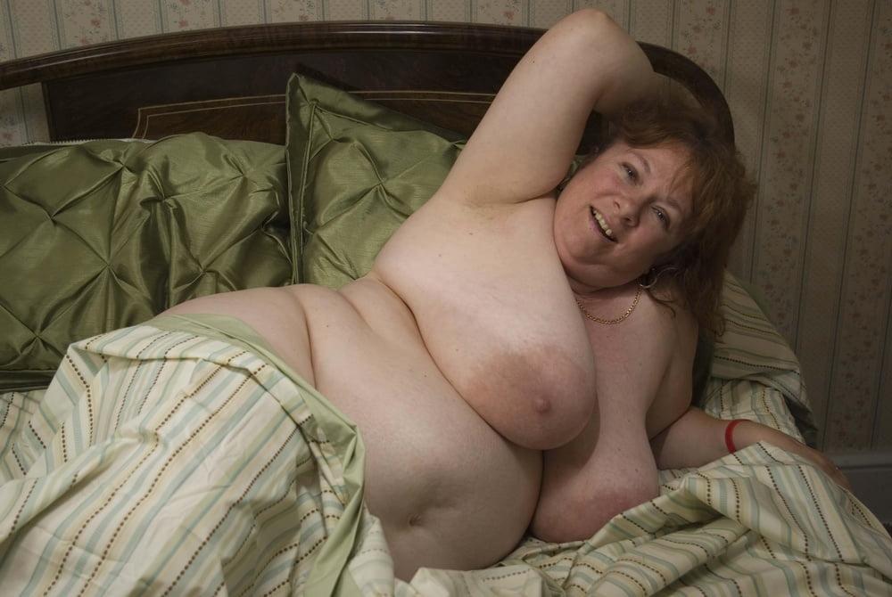 Lesbian milf orgy porn
