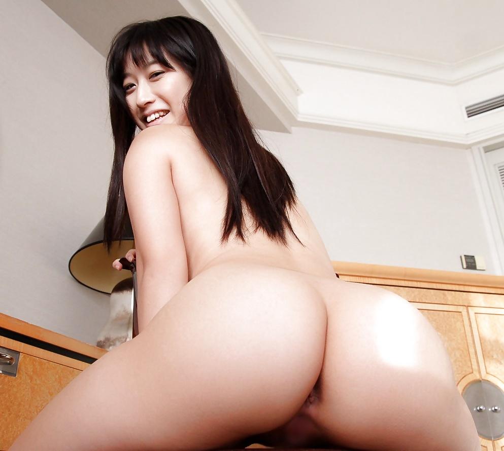 Asian porn amateur