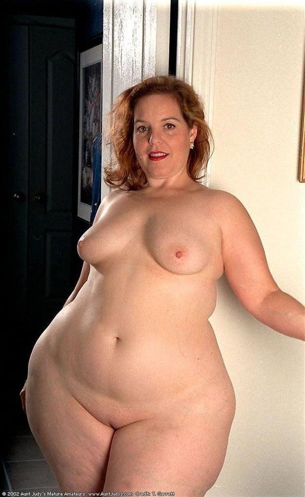Большие пожилые голые женщины, частное мжм порно видео