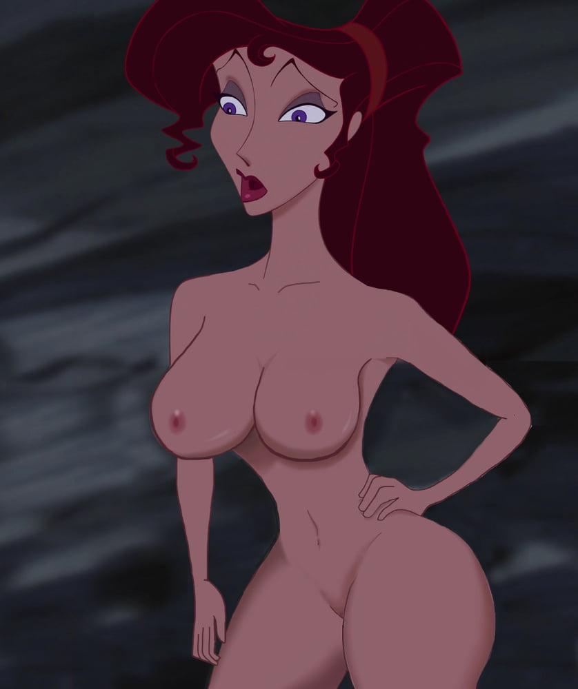 Картинки мэг из геркулеса секс, порно фото худых девушек в стрингах