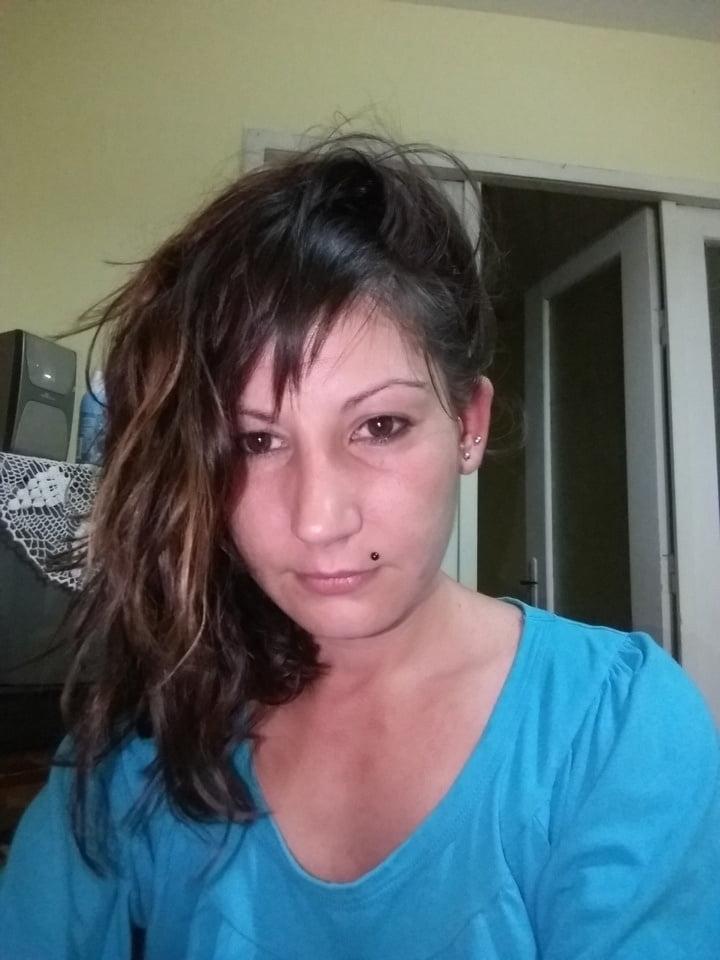 Blackcock and slutwife sex
