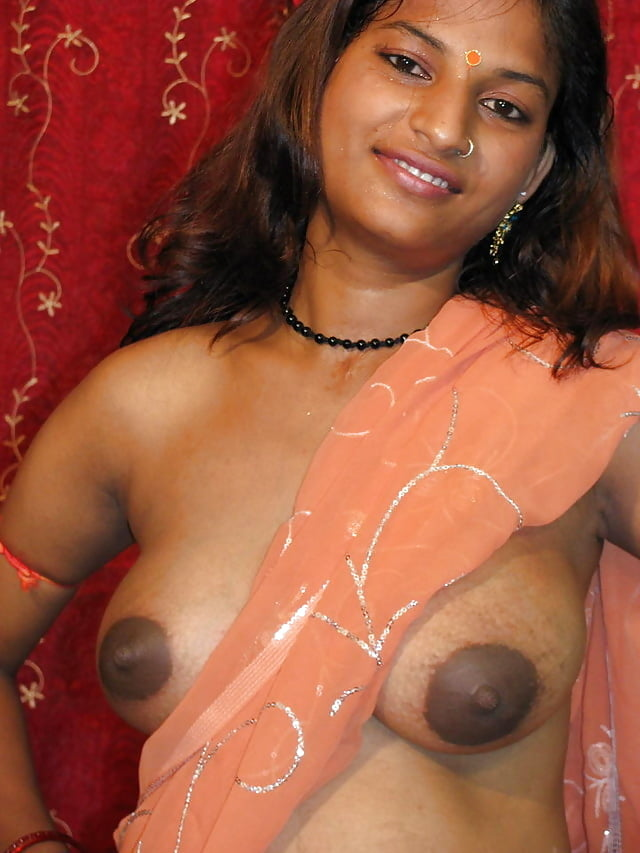 desi-pregnant-girls-nude-pictures-liverpool-lad-fuck-porn