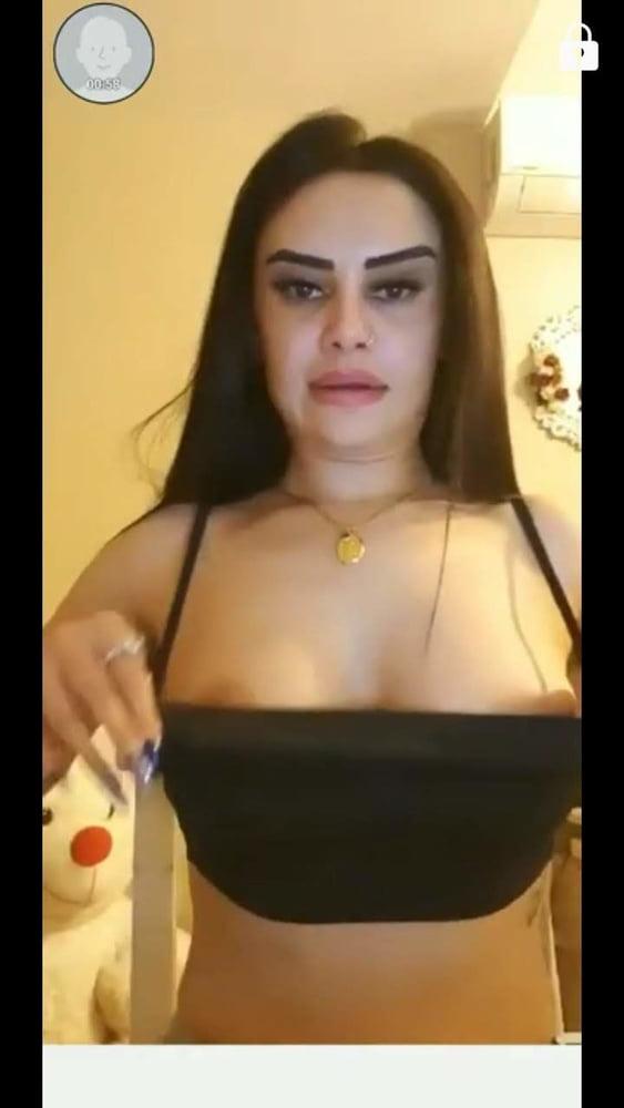 Naz Mila