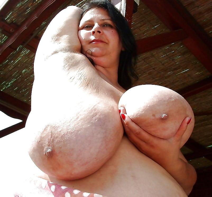 Massive tits tubes