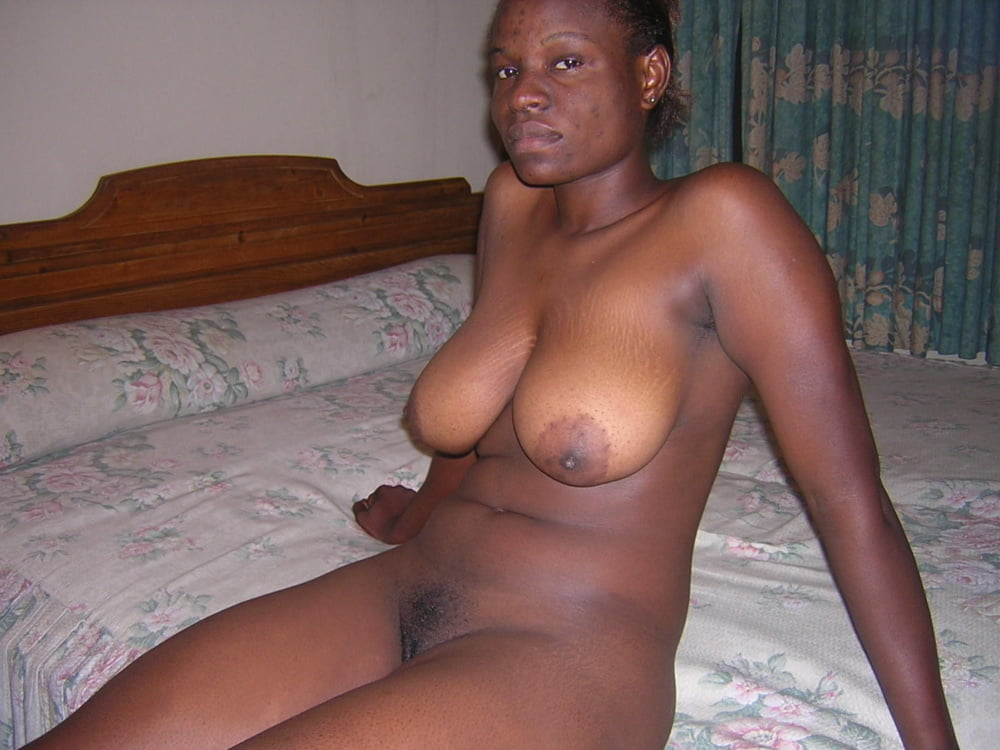 Tribal fat african ladies fucked, cunt pussy busting