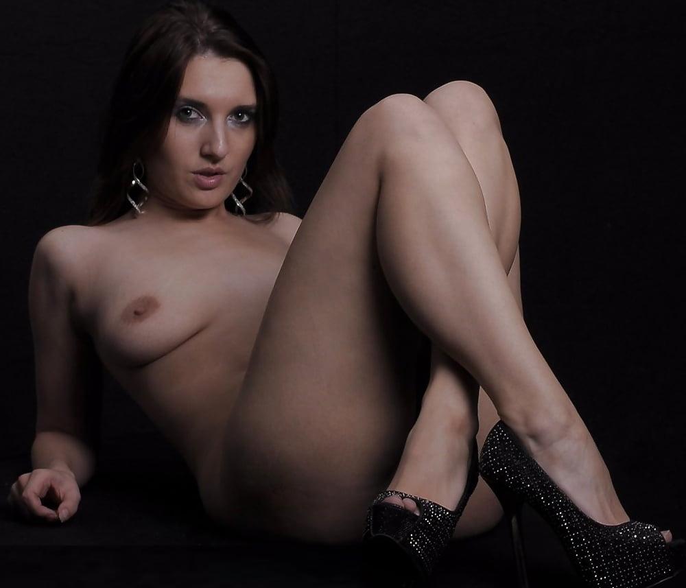 Alina Lamour Porn