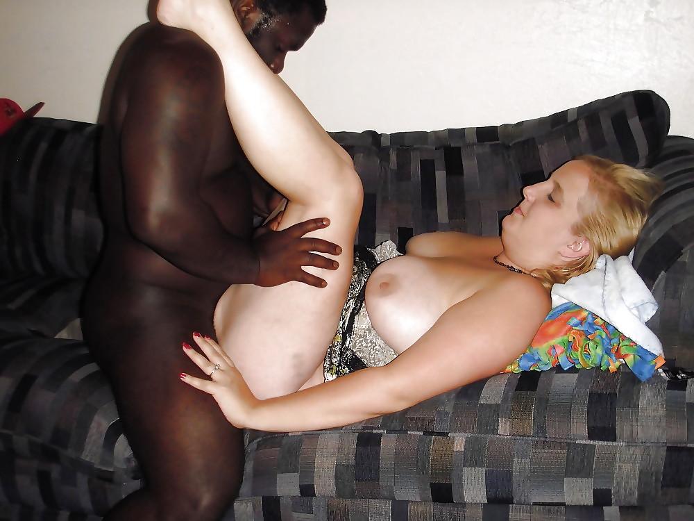Download photo mature wife yo ung black bull