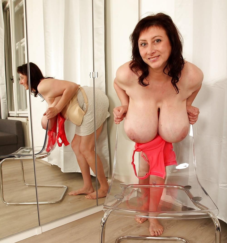 Dona liana big boobs porn images