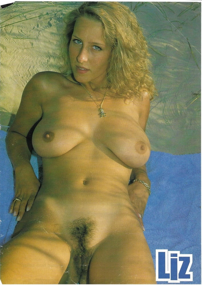 My Private collection of beautiful women