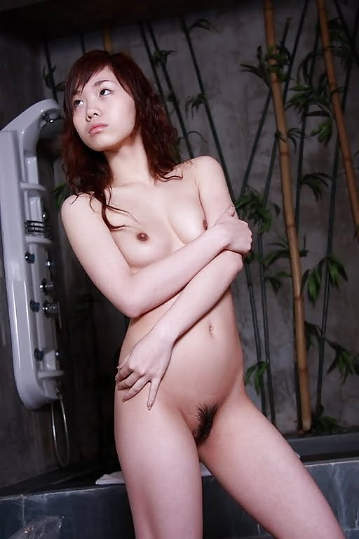 charlene-choi-nude-photos