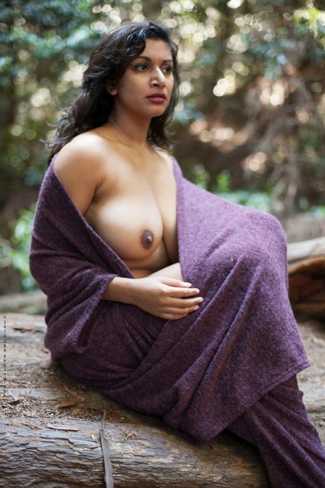 Nude indian sex photos collection