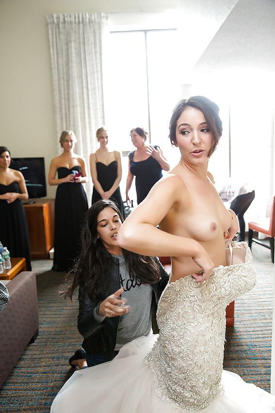 school-girls-hot-bridesmaids-naked-blair-nude-storytelling