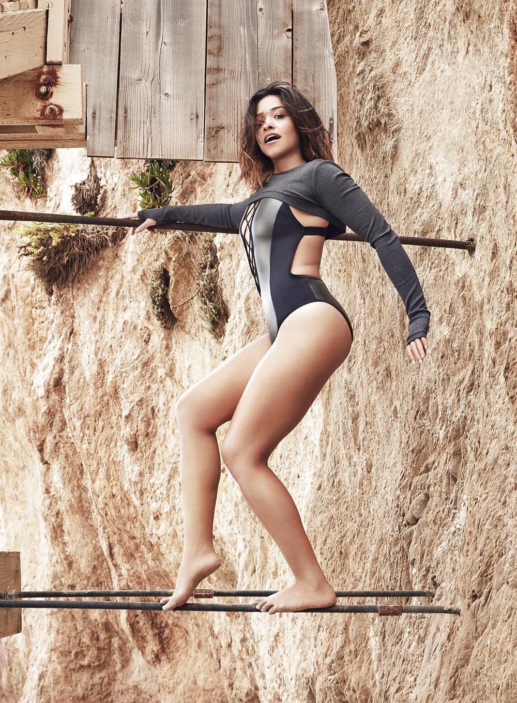 Luna rodriguez y dracox shibari erotic show en el feda 2015 - 1 part 2