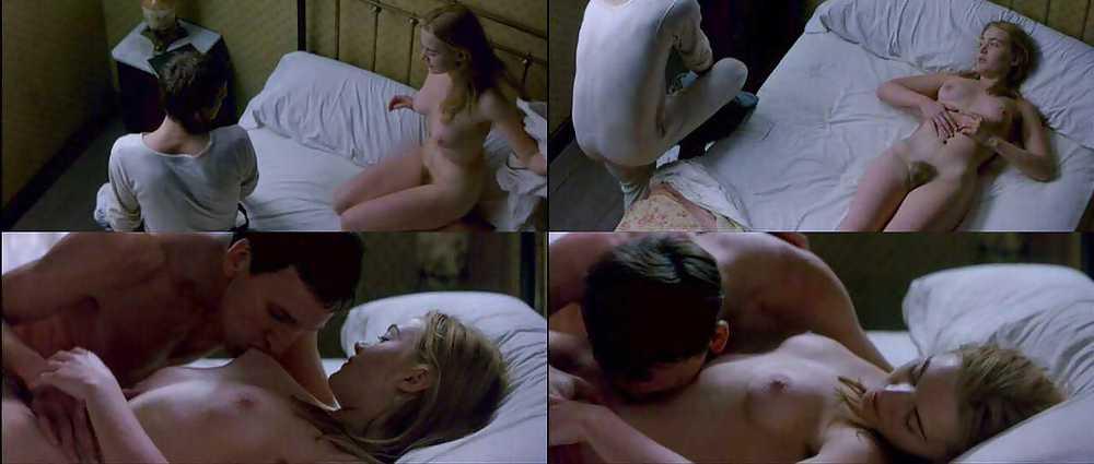 Kate winslet sex scene in jude #2