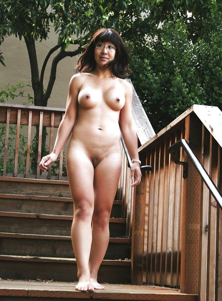 Slut italian big women naked pic asian