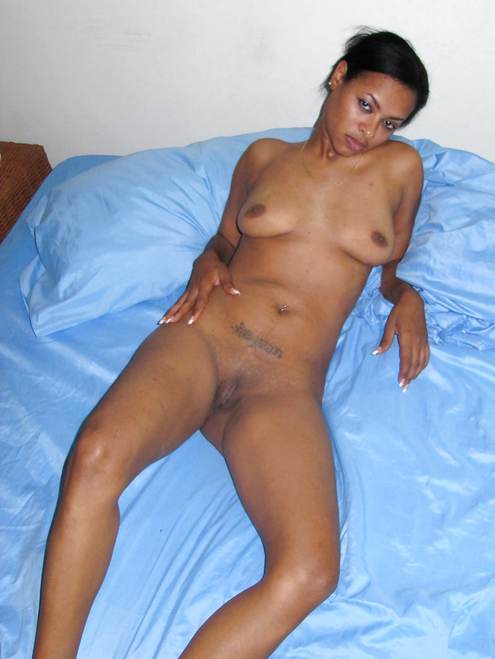 nude-pictures-of-dominican-women-hot-nake-brazil-college