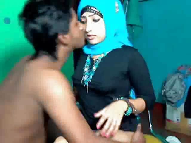 sri lankan muslim girl pussy photo