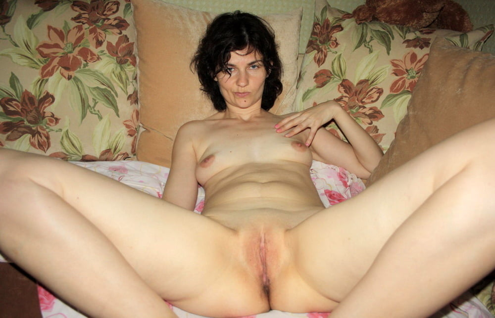 Порно в кургане девушки — pic 11