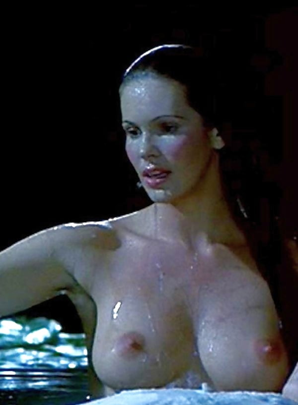 Elle macpherson sex scene, nude junge